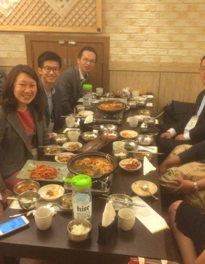 eddie-razak-at-gsef-korea-nov-2015