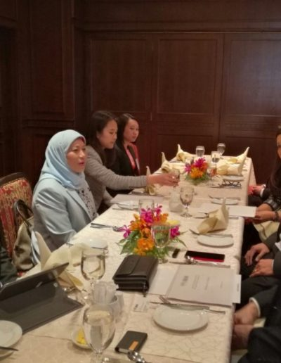 eddie-razak-at-lunch-briefing-with-minister-yb-datuk-seri-hajjah-nancy-shukri-1610271