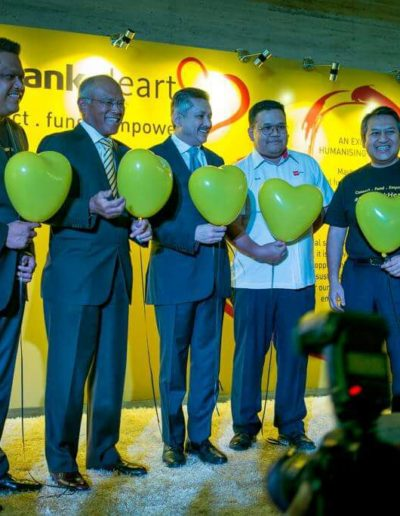 eddie-razak-at-the-launch-of-maybankheart-161109
