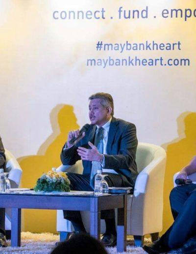 eddie-razak-speaking-at-the-launch-of-maybankheart-161109