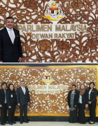social-innovation-team-at-parlimen-malaysia-for-social-impact-committee-meeting-170427